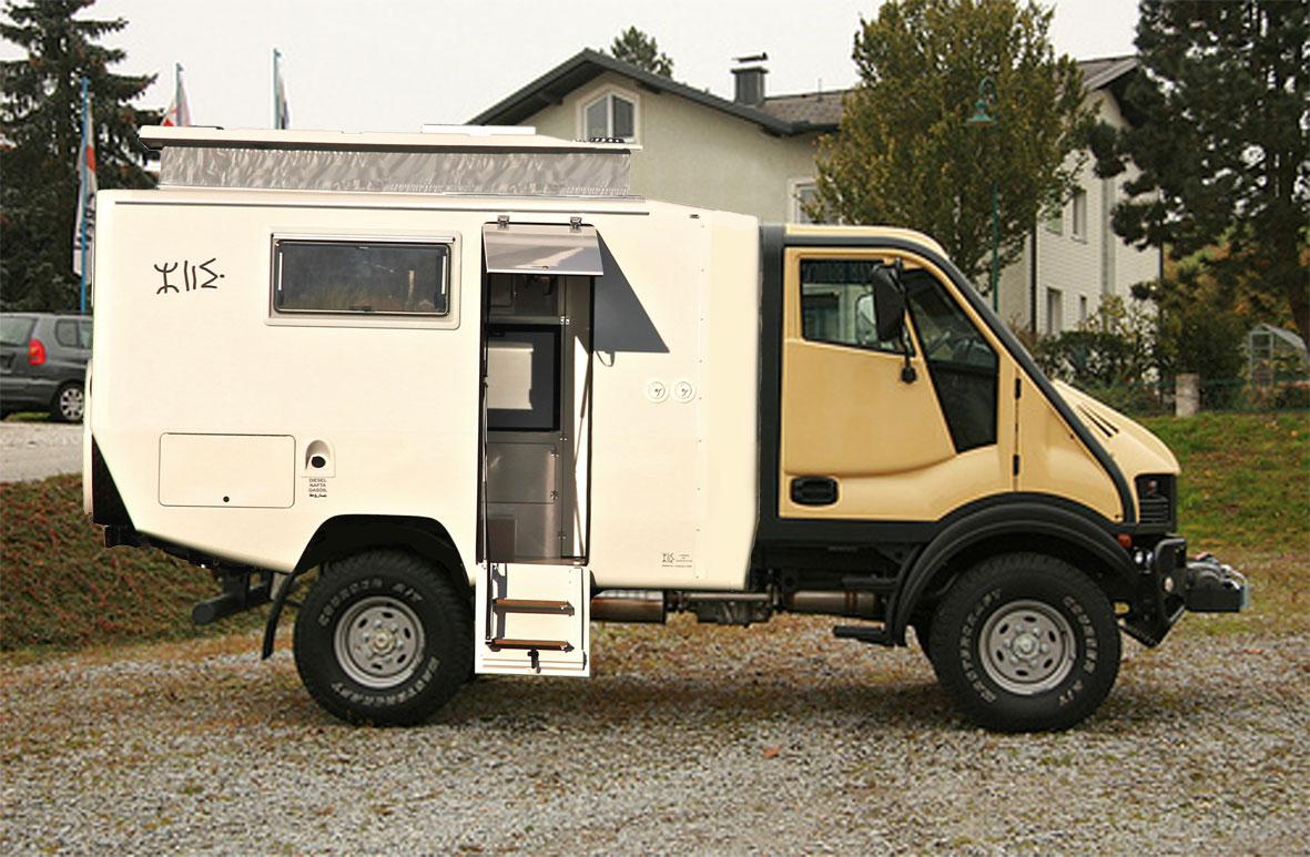 4x4 am nag camping car 4x4 cellule sur porteur 4x4 ou 4x4 avec remorque page 8. Black Bedroom Furniture Sets. Home Design Ideas