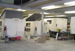 PSI Azalai atelier