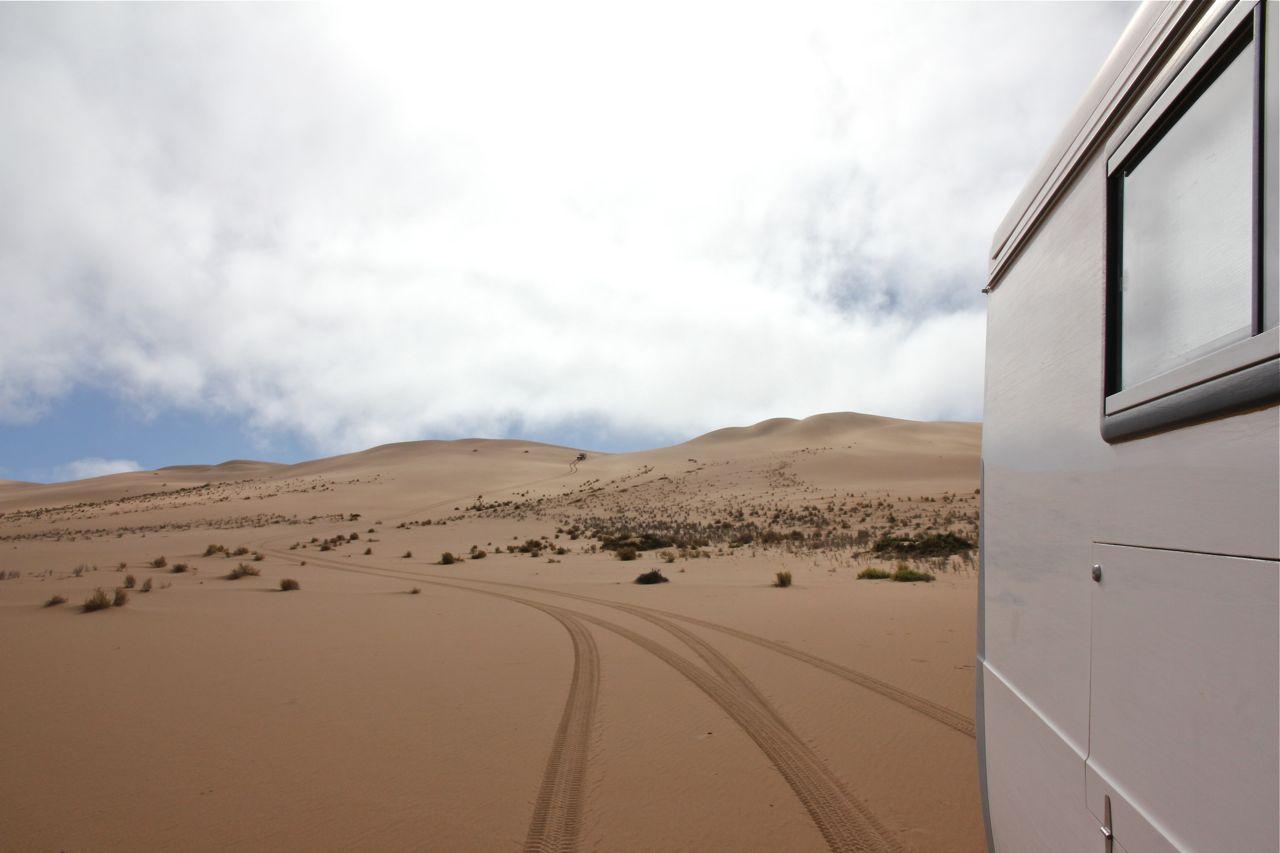 afrique-26