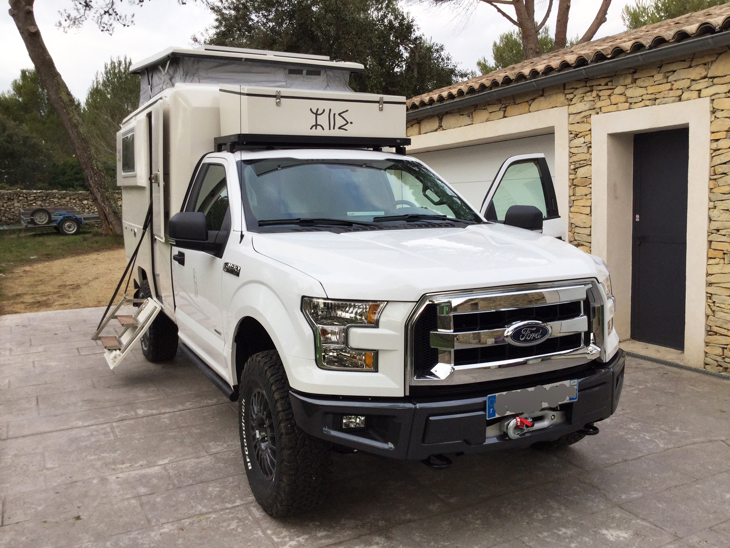 ford-150_4