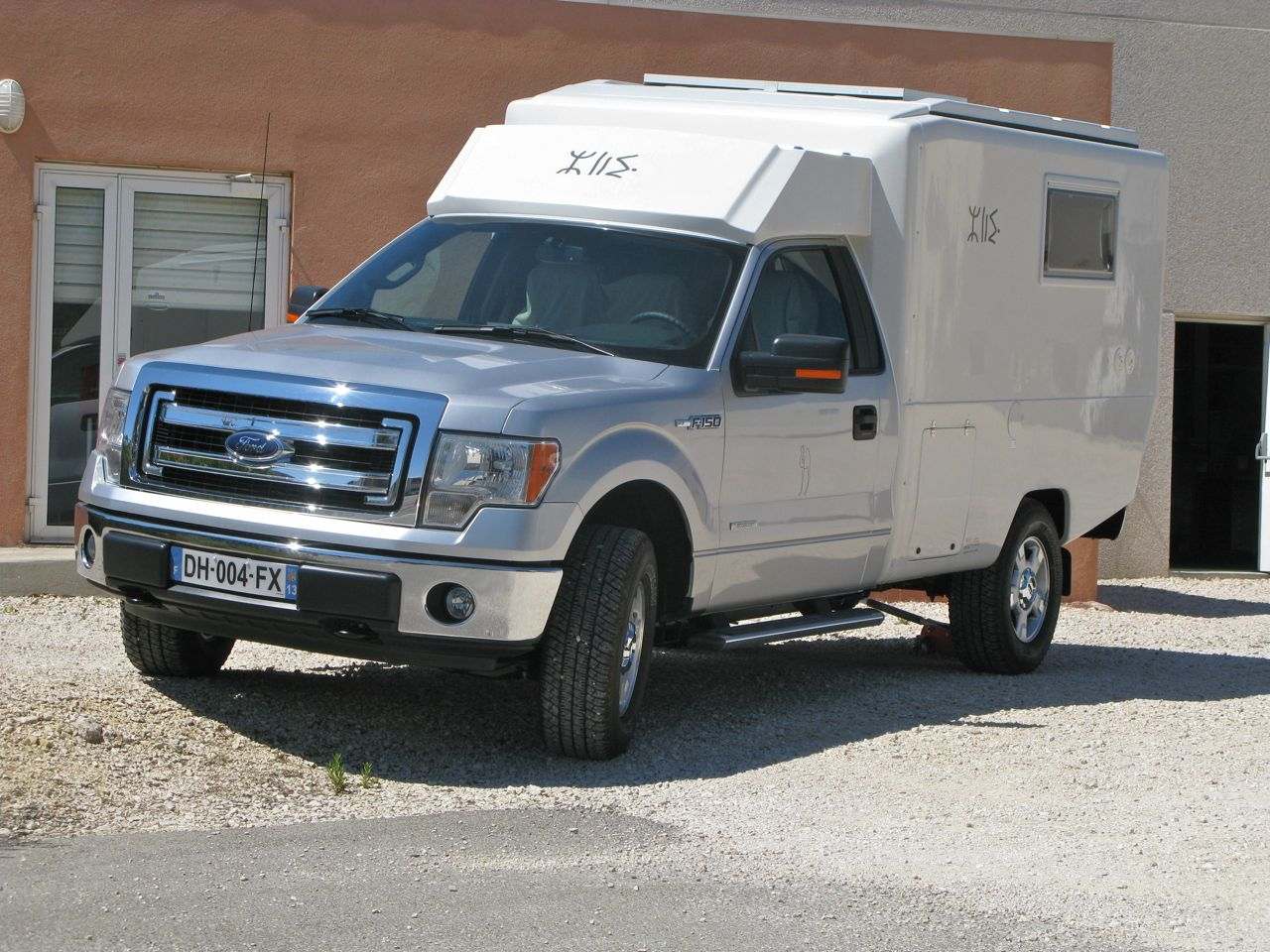 ford150 (6)