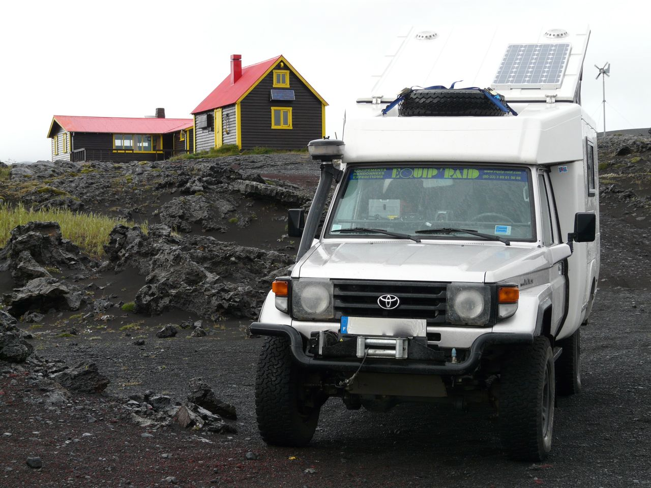 islande-11