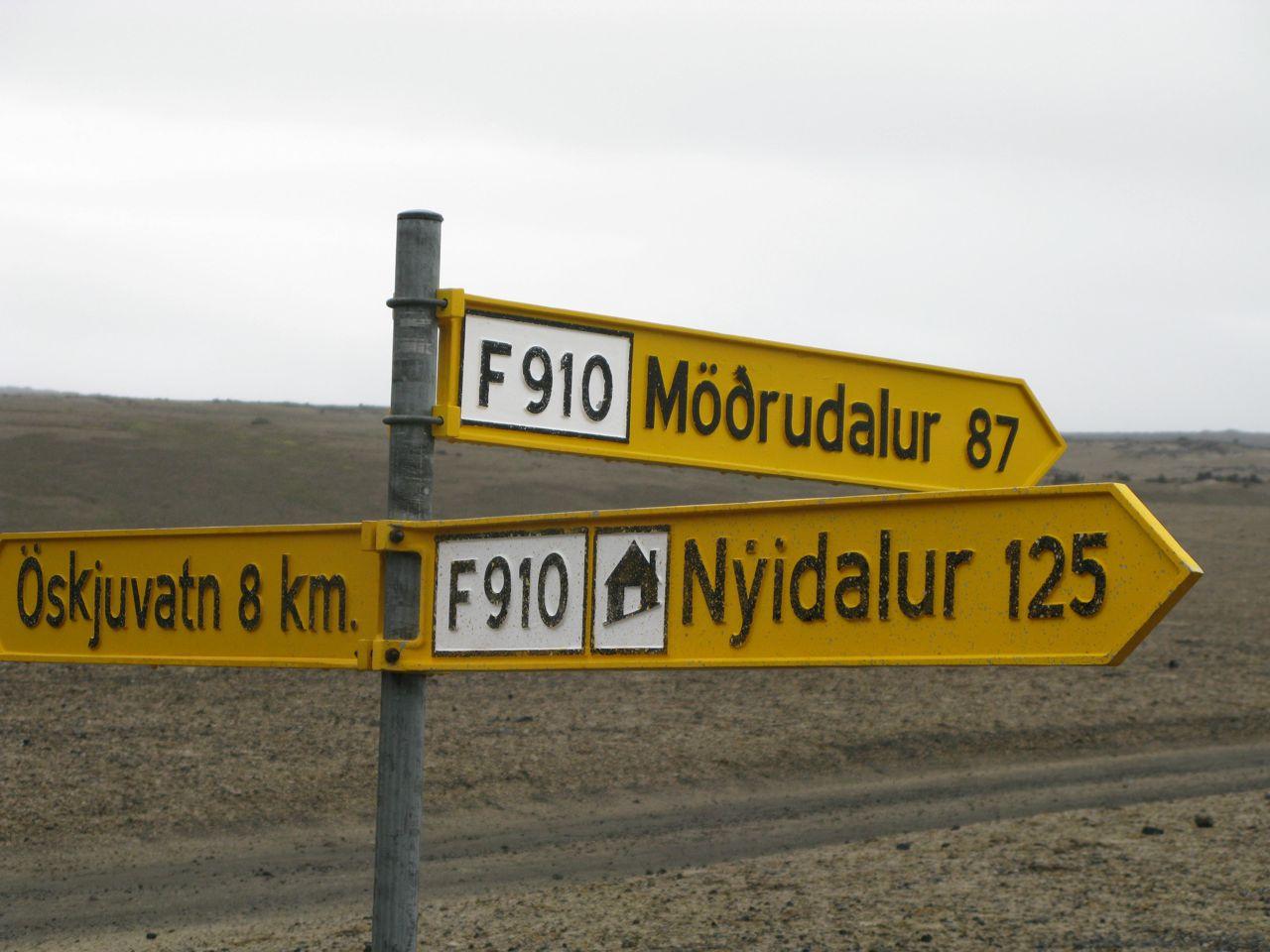 islande-20