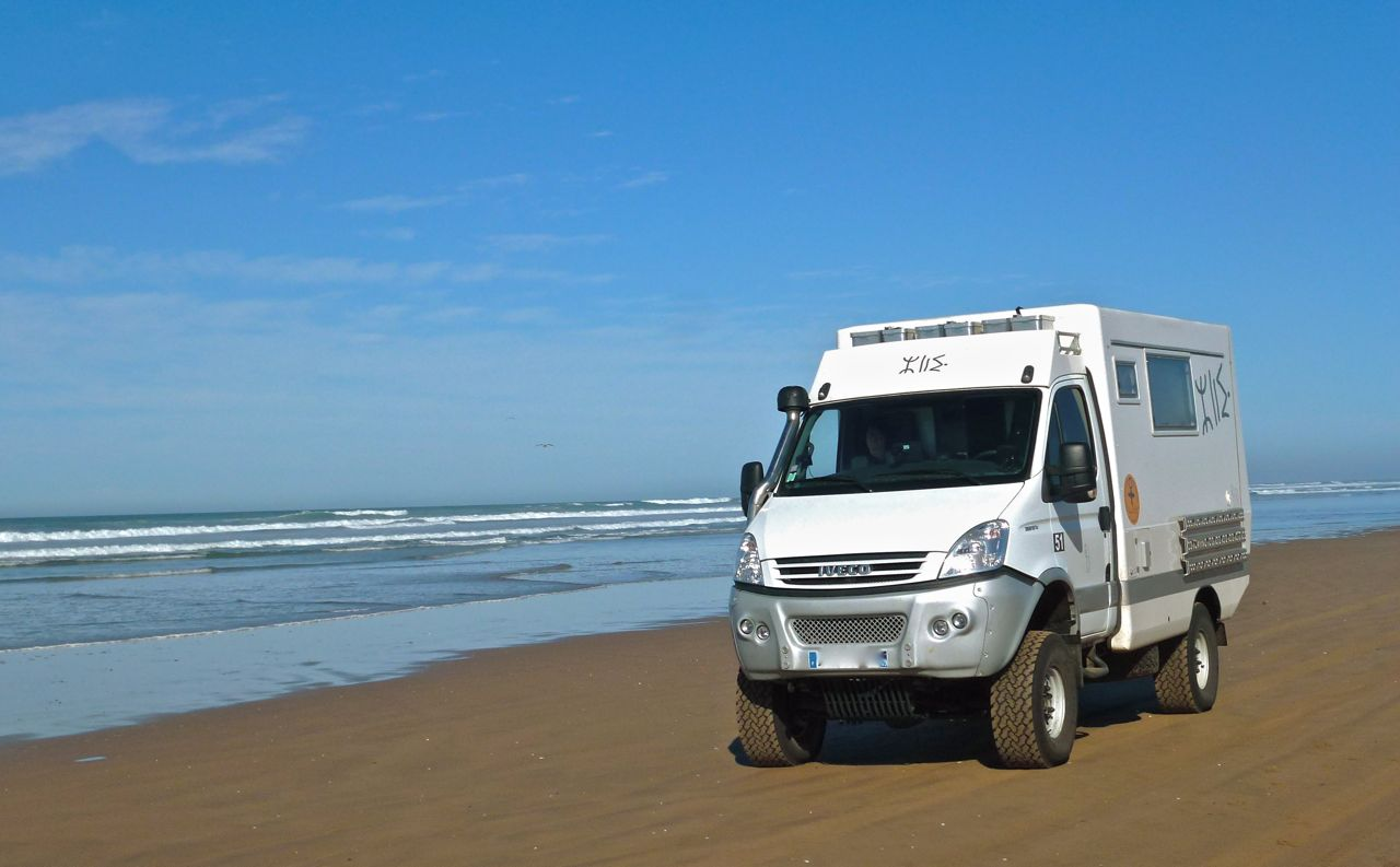 iveco-daily (10)