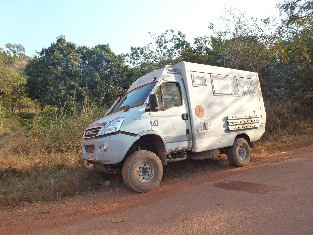 iveco-daily (11)
