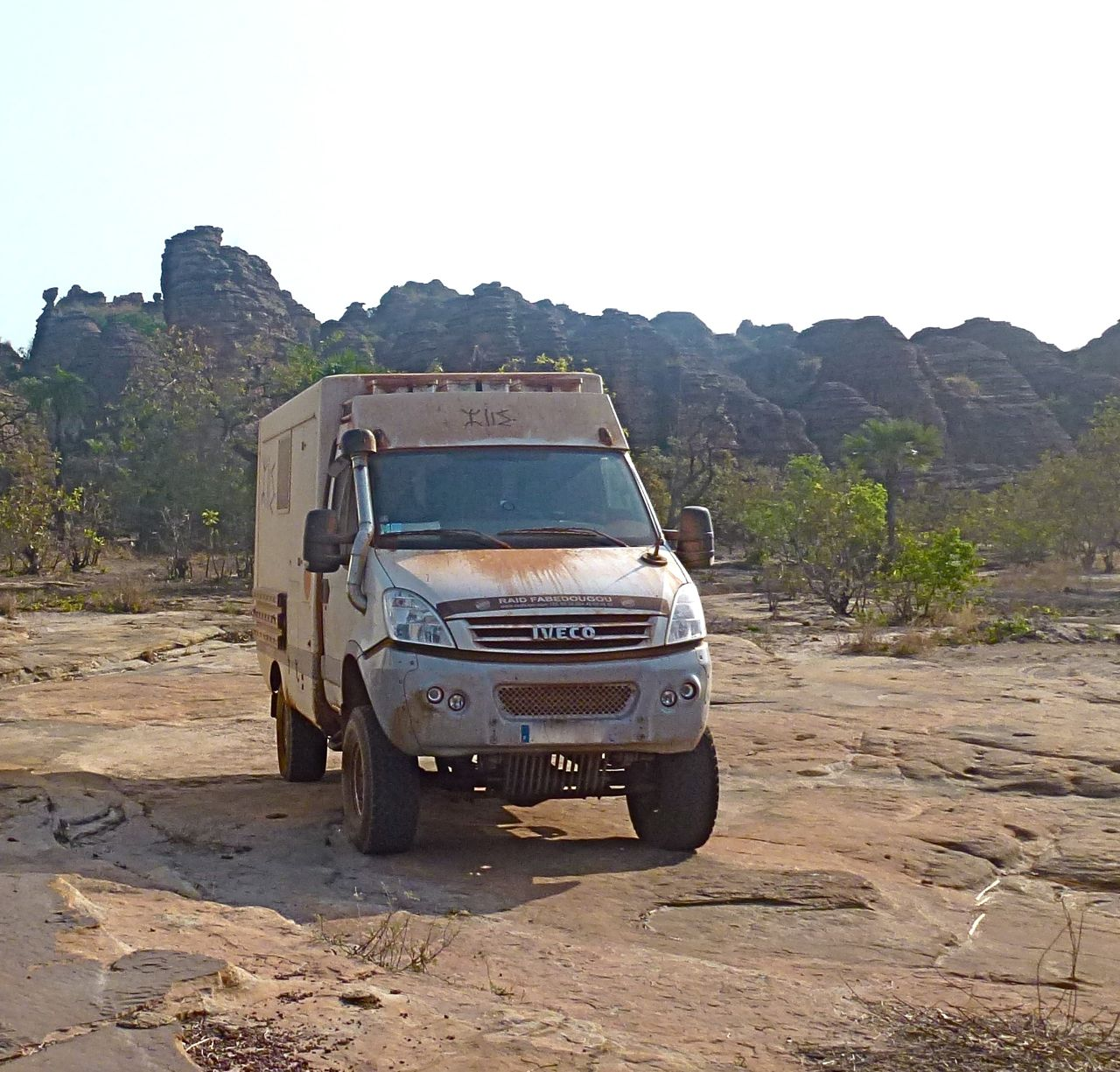 iveco-daily (13)