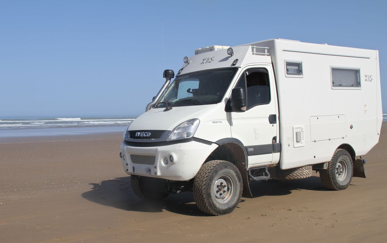 iveco-daily (16)