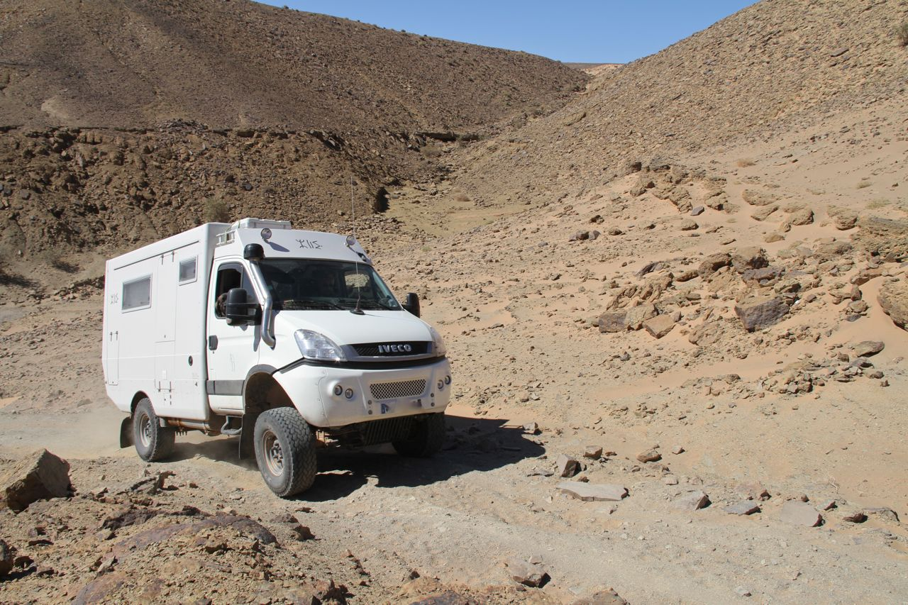 iveco-daily (22)
