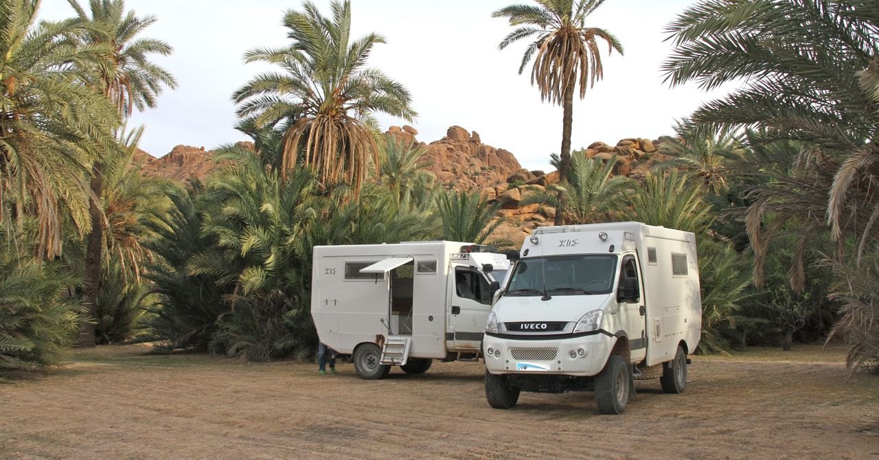 iveco-daily (23)