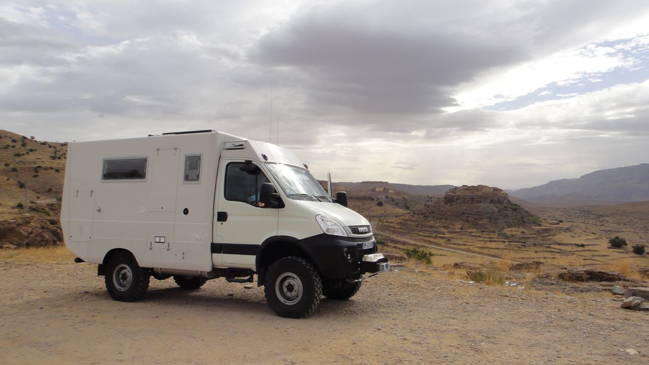 iveco-daily (24)
