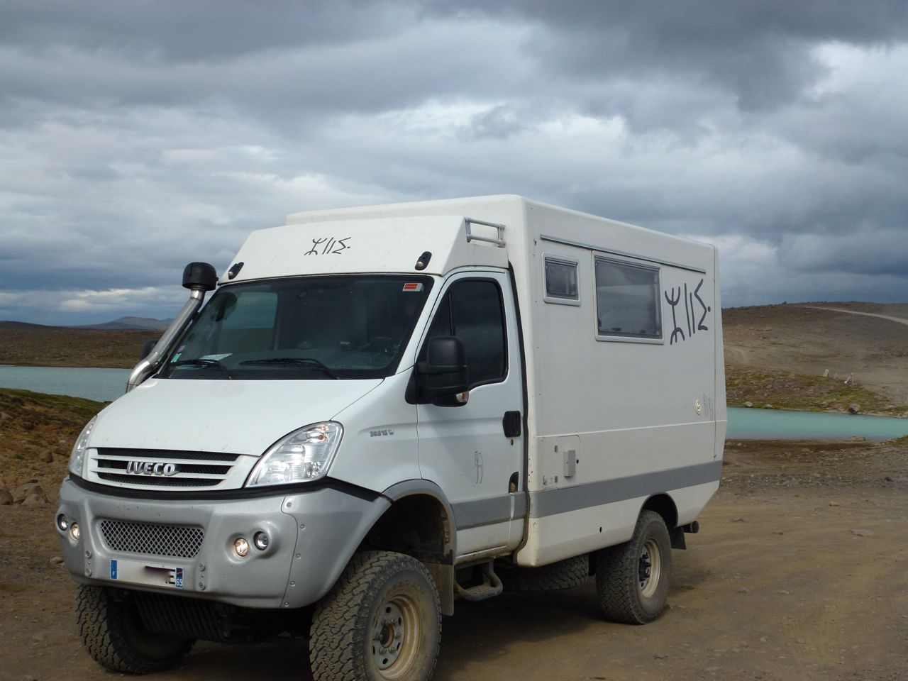iveco-daily (4)
