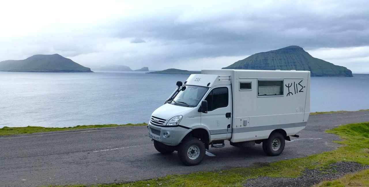 iveco-daily (9)