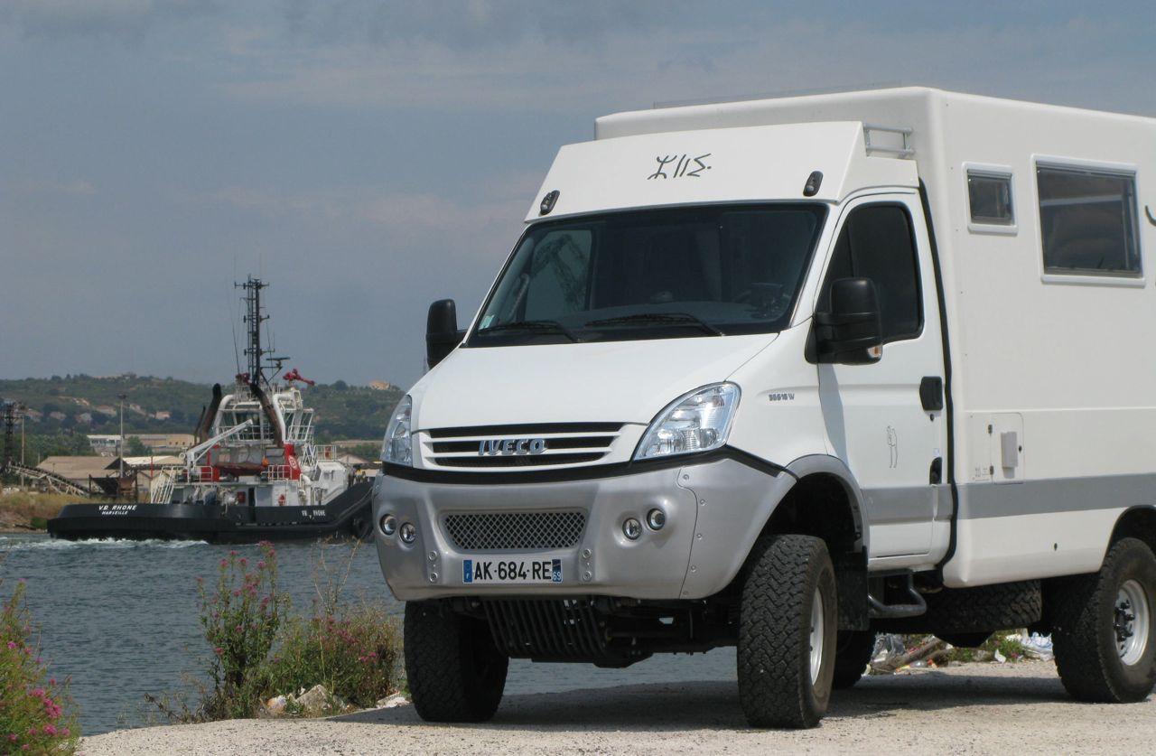 iveco-daily-4x4-32
