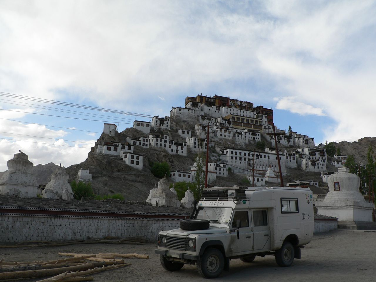 nepal-08