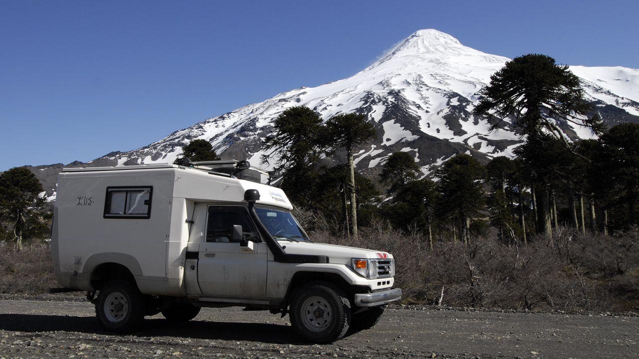 patagonie-06