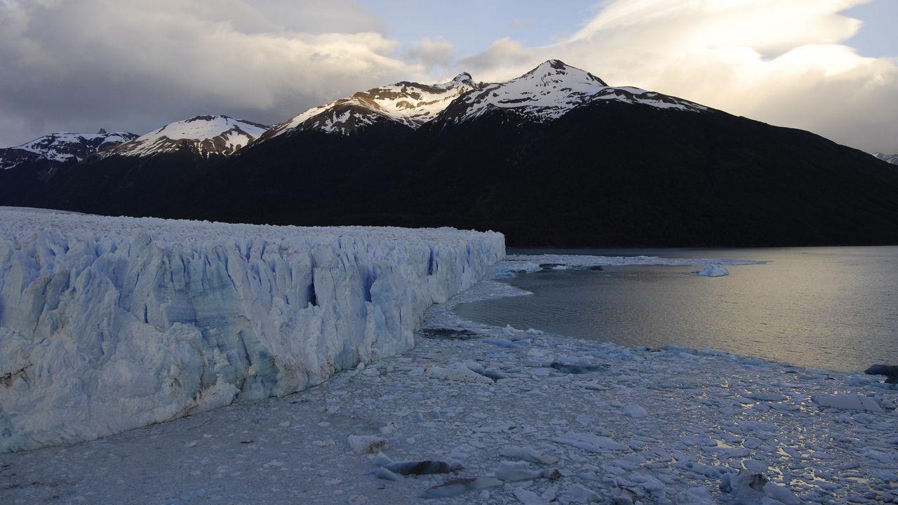 patagonie-08