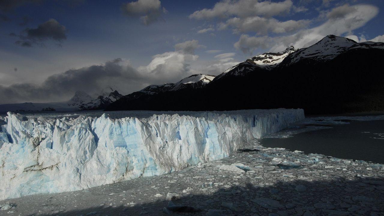 patagonie-09