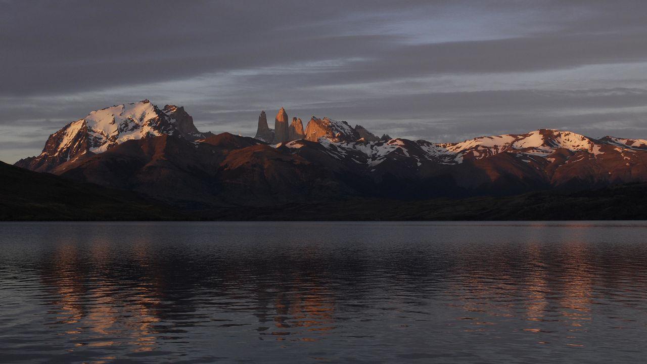 patagonie-12