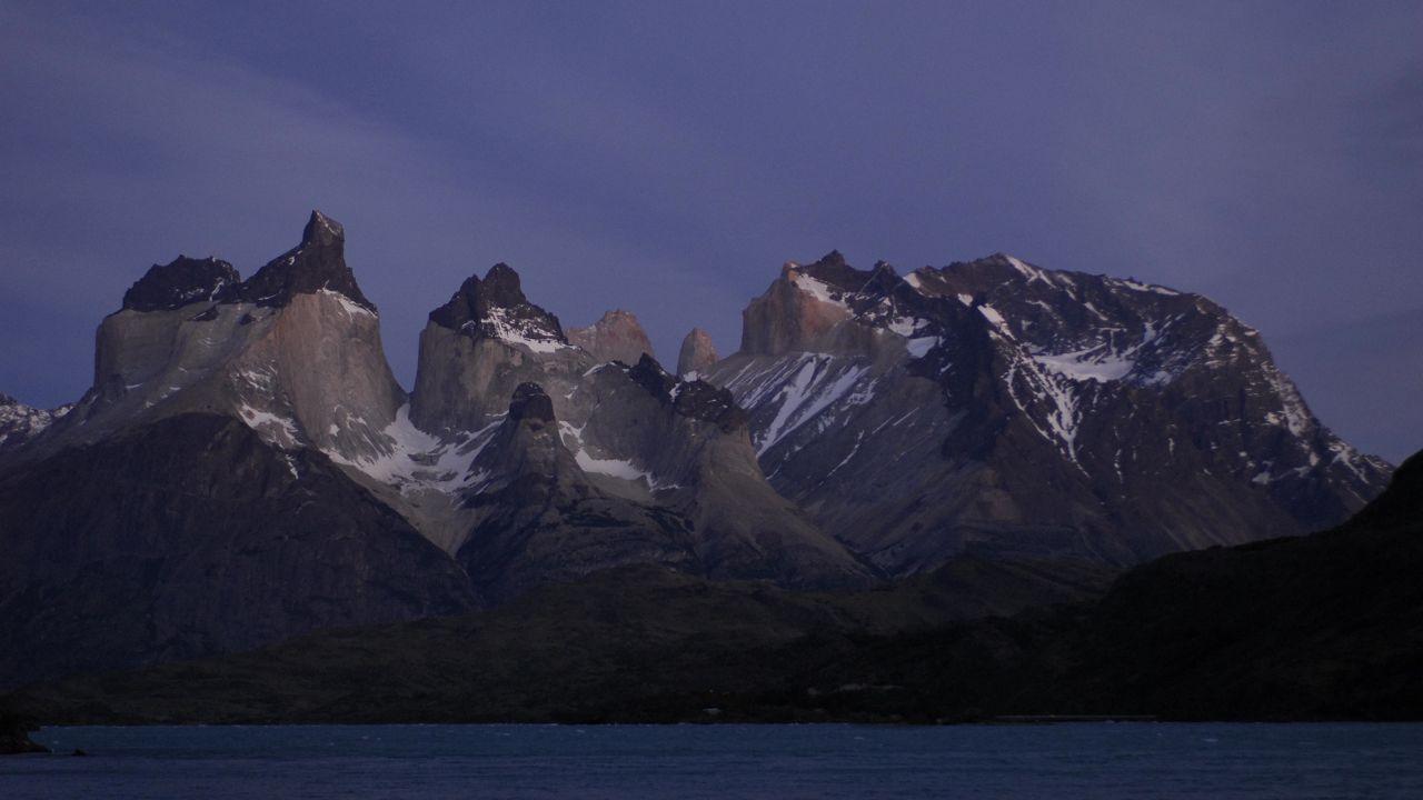 patagonie-13
