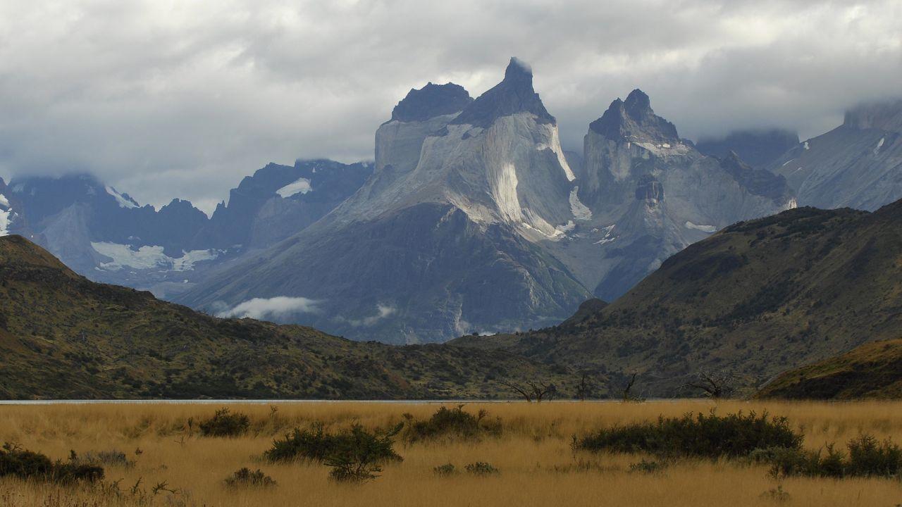 patagonie-17
